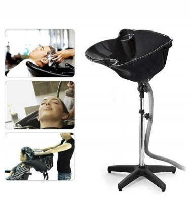 Professional Barber/hairdresser Chair