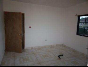 2 Bedroom 1 Bathroom For Rent
