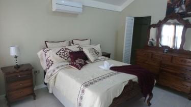 2 Bedroom Vacation Rental