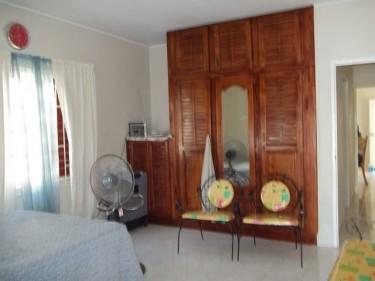 3 Bedroom 2 1/2 Bathroom For Rent