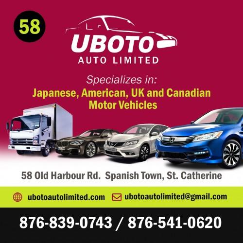 2014 Nissan Ad Expert/2014 Probox/2015 Succeed/201
