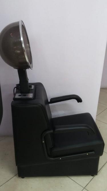 Hair Dryer J316 Brand New