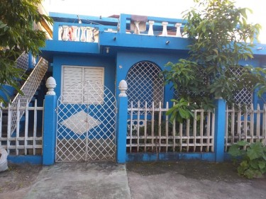 Catherine Hall 3 Bedrooms 2 Bathrooms For SALE Houses Catherine Hall, Montego Bay