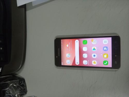 Samsung J2 Prime 16GB Smartphone