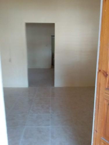 2 Bedroom Kitchen And Bath Room