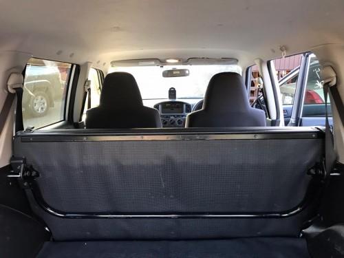 2014 Toyota Probox GL Package CHEAP!!!