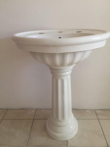 Bathroom Vanity Face Basin