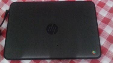 HP Laptop -like New Sale!!!