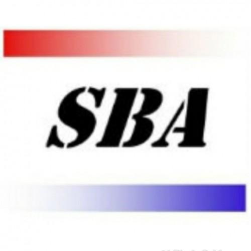 SBA Type Up