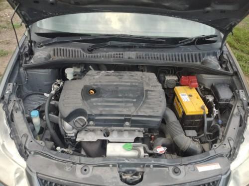 *2014 Suzuki SX4 $950k Negotiable!*