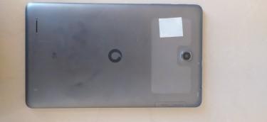 Vodafone Tab 6
