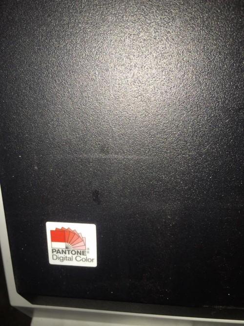 Epson SureColor 9000 Printer