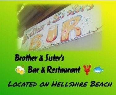 Seeking A Bartender... IMMEDIATELY