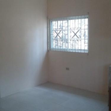 1 Bedroom Studio