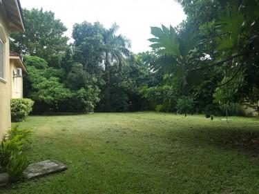 1 Acre Land