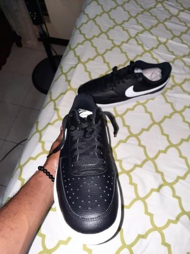 Nike Sneakers 10.5