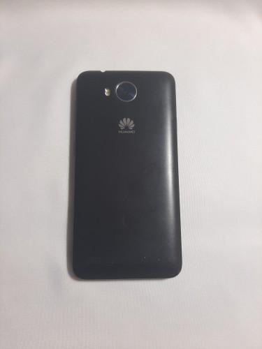 Huawei LUA-L23, Unlocked