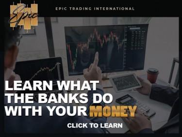 Start An Online Business / Be Your Own Boss