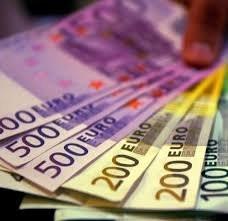 Loan Cash Money
