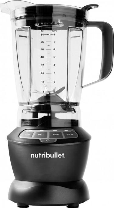 Nutribullet Blender - Brand New