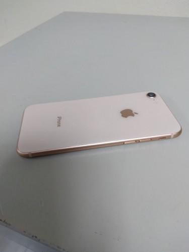 Apple IPhone 8 64GB Gold - Unlocked