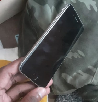 IPhone 6s, 64gb, Brand New