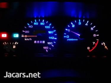 1996 Nissan Bluebird Whatsapp 18765301143