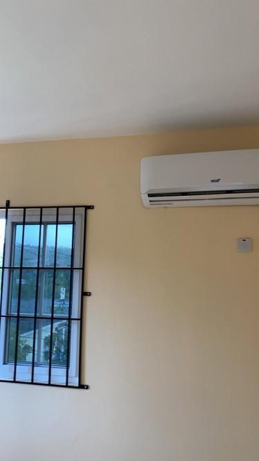 1 Bedroom Apartment In Mona - Intl. Male Student
