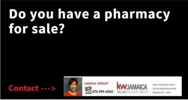 Pharmacy Required For Purchase