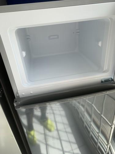 Mastertech Refrigerator 7.3 Cf