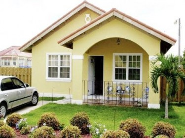Seeing To Buy House Or Land