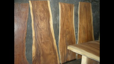 Guango Lumber For Sale
