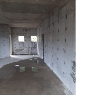 3 Bedroom 3.5 Bathroom Apartment For Sale