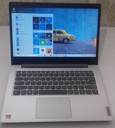 BRAND New Lenovo IdeaPad Laptop SALE!