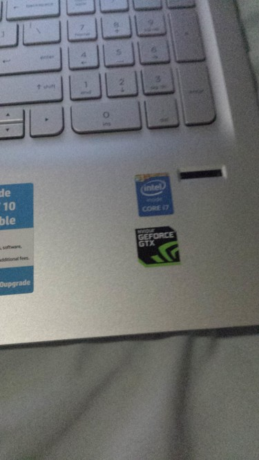 Laptops And Cell Phones For Sale