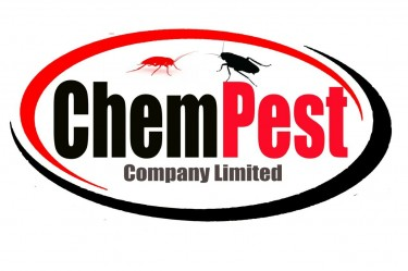 Pest Control Technican