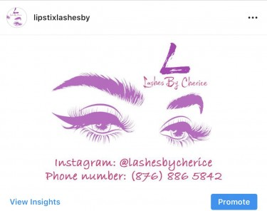 Lashes On Sale Wholesale Price