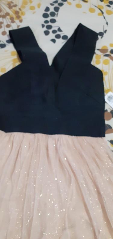 Ladies Short Pixie Dress For Sale