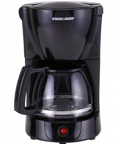 Coffee Maker-Used And In Good Condition