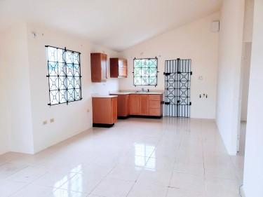 2 Bedroom House Montego West Village