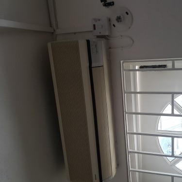 AIR CONDITIONING/ AC UNIT FOR SALE