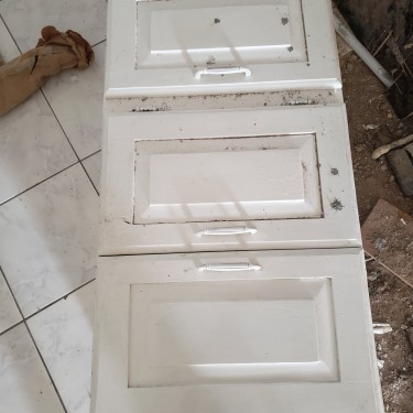 Cubboard For Sale