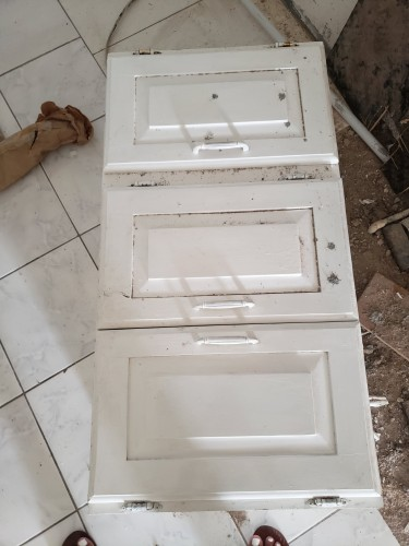 Ready Made Cupboard For Sale
