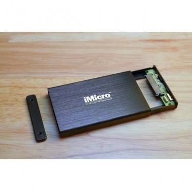 External HDD Enclosure 2.5