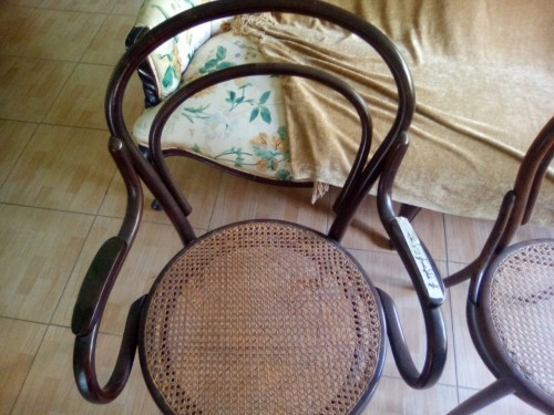 Antiques And China Collectables