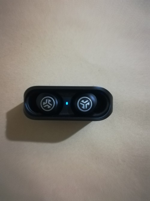 LG G4 & Wireless Earbuds (black Friday Sale Bundle
