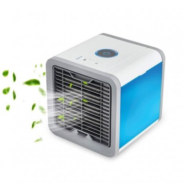 Mini Icebox( Portable Personal Air Coolers)