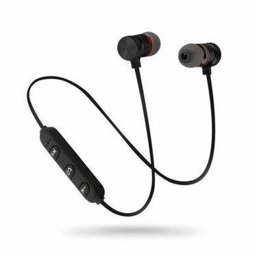 Active Sports Bluetooth Headphones