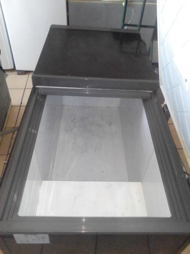 Sale On Used Fridges And Stoves