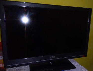 Tv & Android Box For Sale